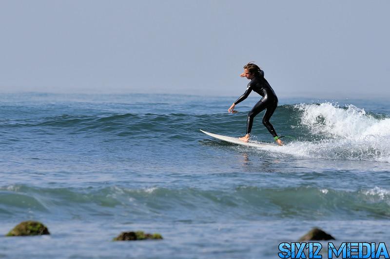 Topanga Malibu Surf-35.jpg