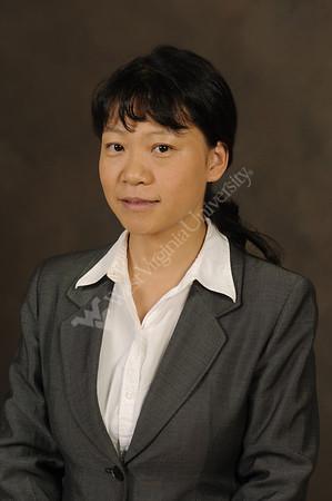 24567 Xueyan Song Portrait