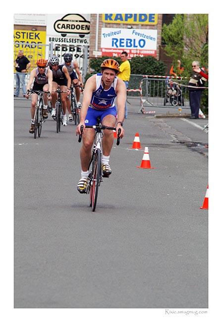 TTL-Triathlon-164.jpg