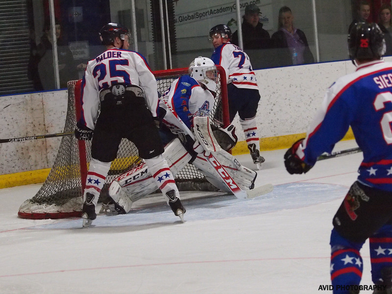 Heritage Junior Hockey League All Star Game 2018 (138).jpg