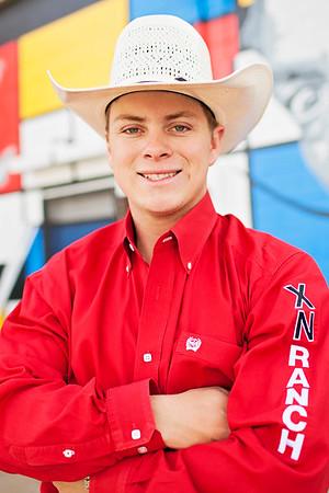 Parker Glenn 19
