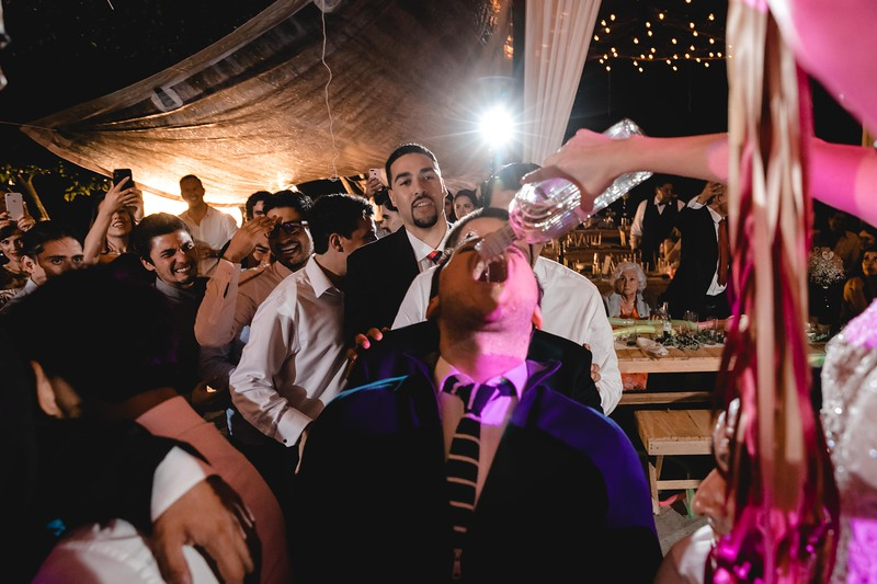 M&O ( boda Corregidora, Qro )-837.jpg
