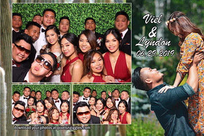 2019-06-29 Viel and Lyndon