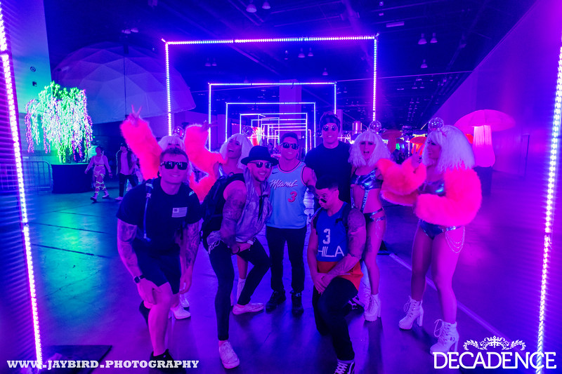 12-30-19 Decadence Day 1 watermarked-25.jpg