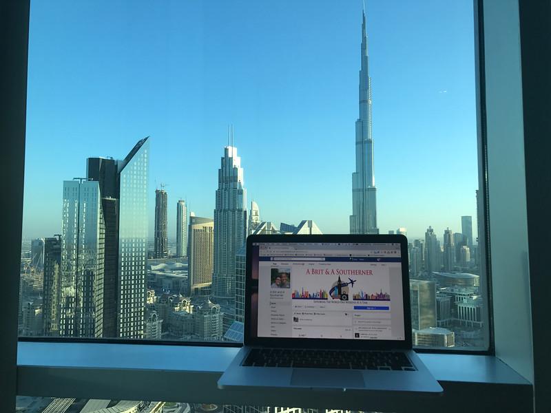 Dubai-167.jpg