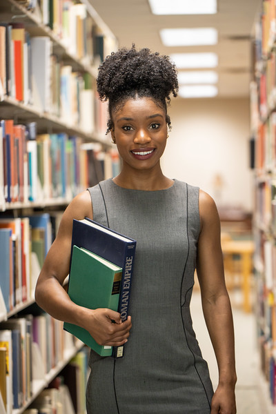 Jordan_Davis_Mercer_exercise-sciences-diversity-alumni-outcomes--23.jpg
