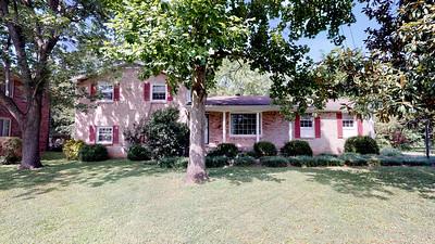 2853 Rural Hill Cir Nashville TN 37217