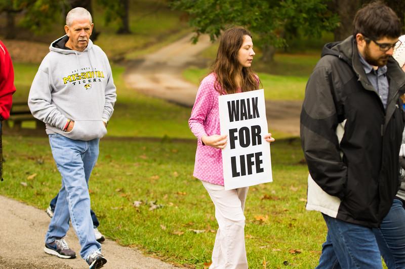 10-11-14 Parkland PRC walk for life (226).jpg