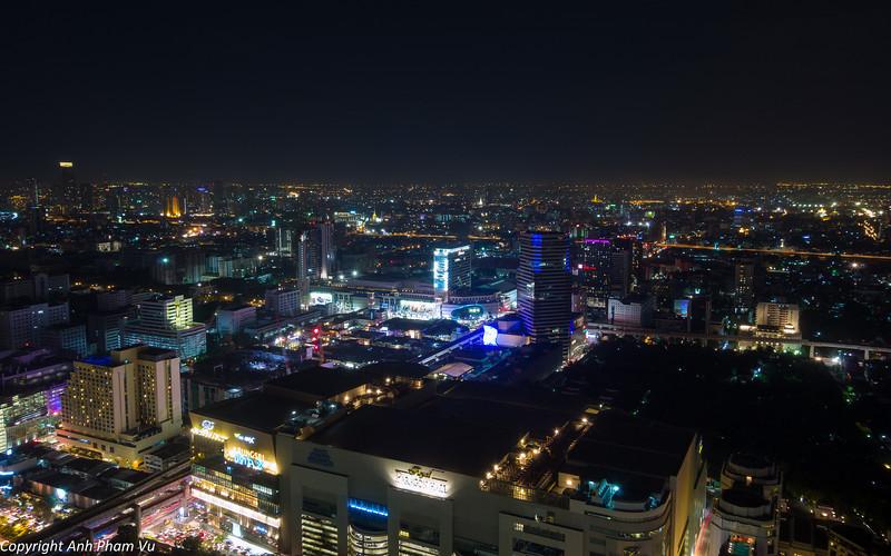 Uploaded - Bangkok August 2013 106.jpg
