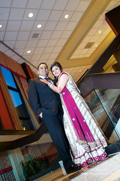 Naziya-Wedding-2013-06-08-02025.JPG