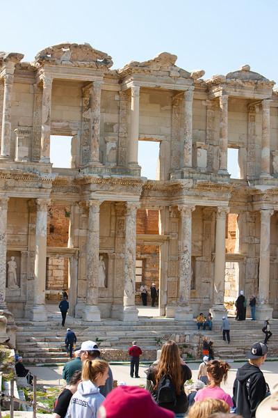 Turkey-3-30-08-31778.jpg