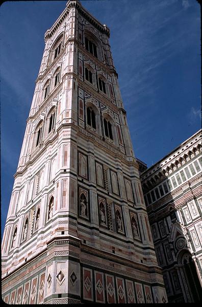 ItalyNapa1_077.jpg
