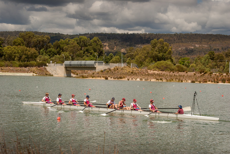 21Jan2016_Rowing Camp_0329.jpg