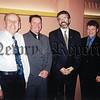 R0044210 Gerry Adams