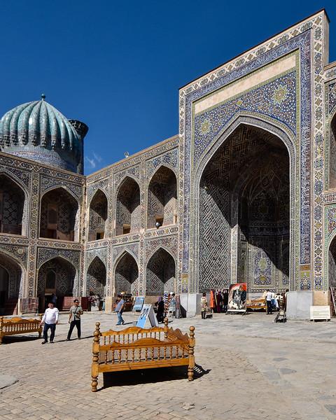 Usbekistan  (768 of 949).JPG