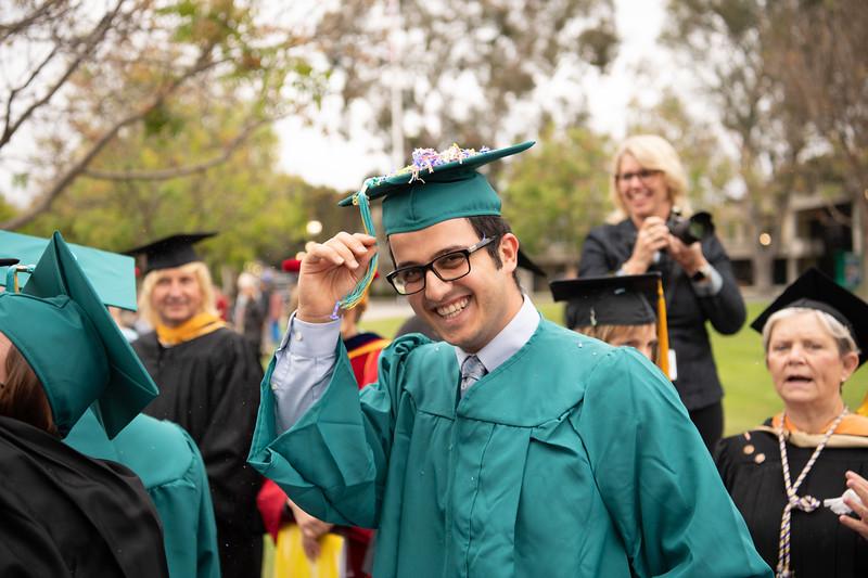 Graduation-2018-1825.jpg