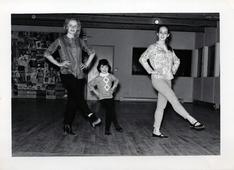 Dance_0156_a.jpg