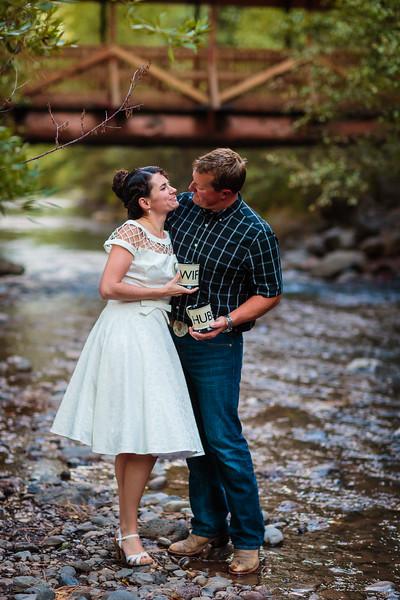 Katie & Aaron (104 of 168).jpg