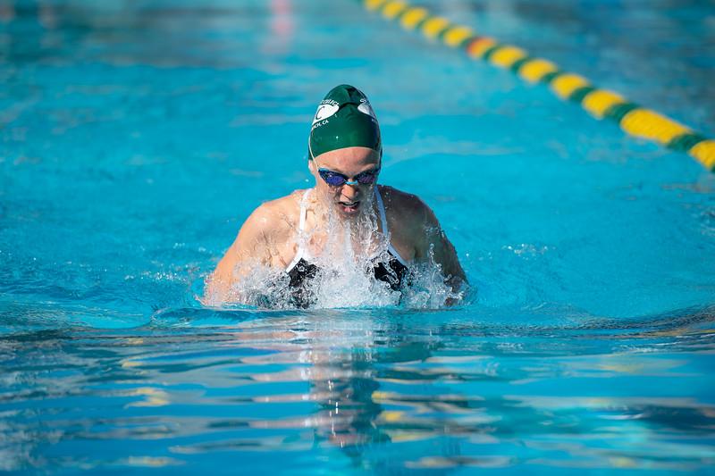 Swim-02-22-2019-4804.jpg