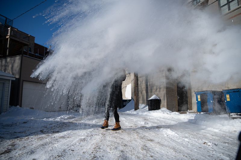 Chicago - Water to Ice-94.jpg