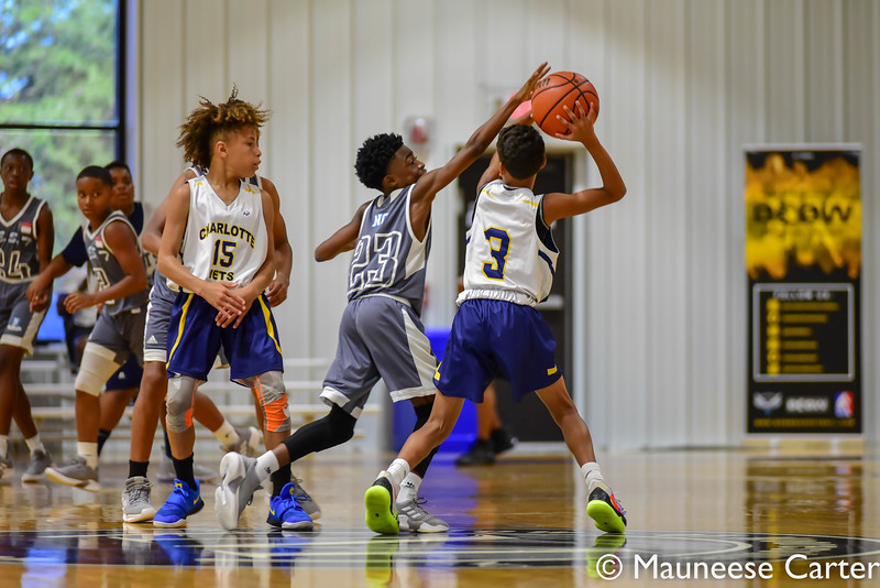 NC Best v Charlotte Nets 930am 6th Grade-12.jpg