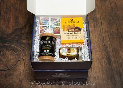 Fun Gift Boxes 3