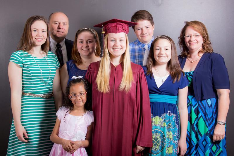 Mulhearn Family.jpg