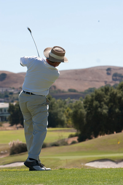 2010_09_20_AADP Celebrity Golf_IMG_9994_WEB_EDI_CandidMISC.jpg