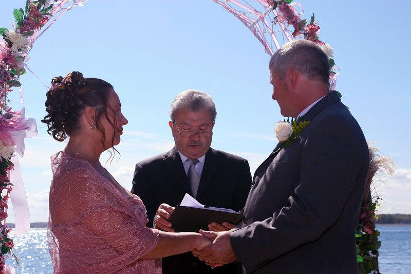gissell wedding 202.jpg