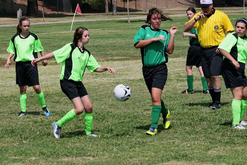 Soccer2011-09-17 11-52-55.JPG