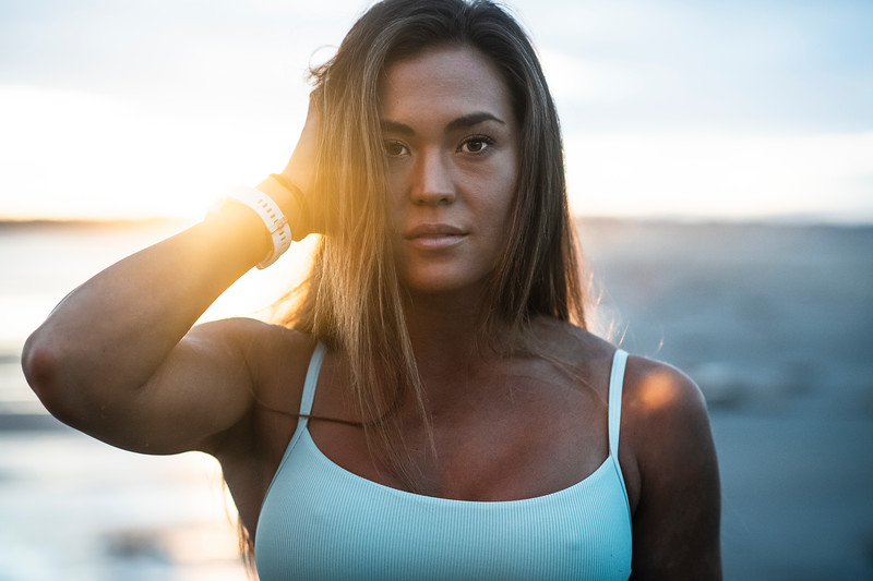 2019-0510 Emily Loogman Fitness Shoot - GMD1015.jpg