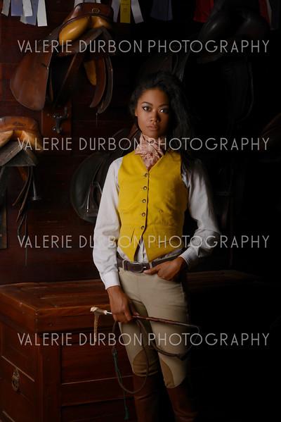 Valerie Durbon Photography Shannon TRF32.jpg