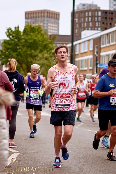 London Marathon 2019 _0071447.jpg