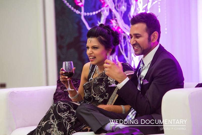 Rajul_Samir_Wedding-1009.jpg