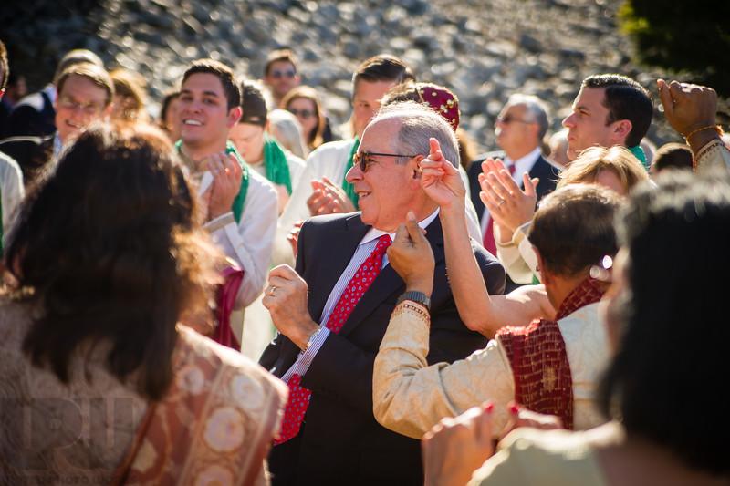 bap_hertzberg-wedding_20141011162152_D3S9458.jpg
