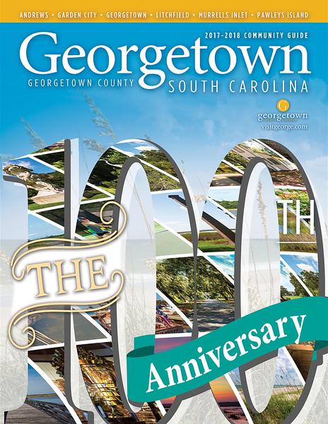 Georgetown NCG 2017 - Cover (M3).jpg