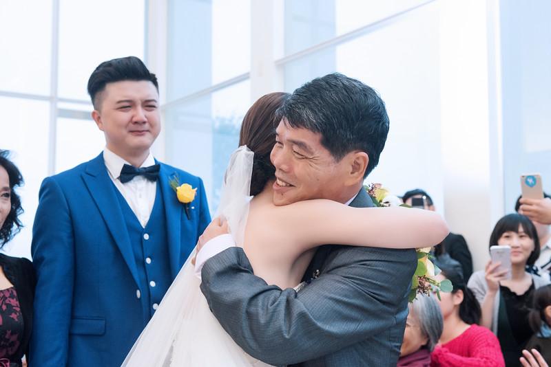 秉衡&可莉婚禮紀錄精選-065.jpg