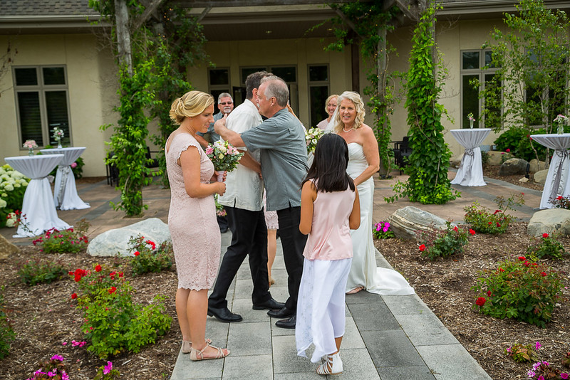 DEB_LYONS_COMBINED_SELECTS-2_7-6-19_402_of_537_.jpg