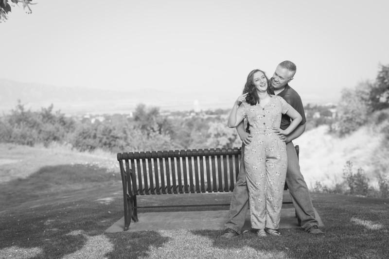 Brandt and Samantha-BW-109.jpg