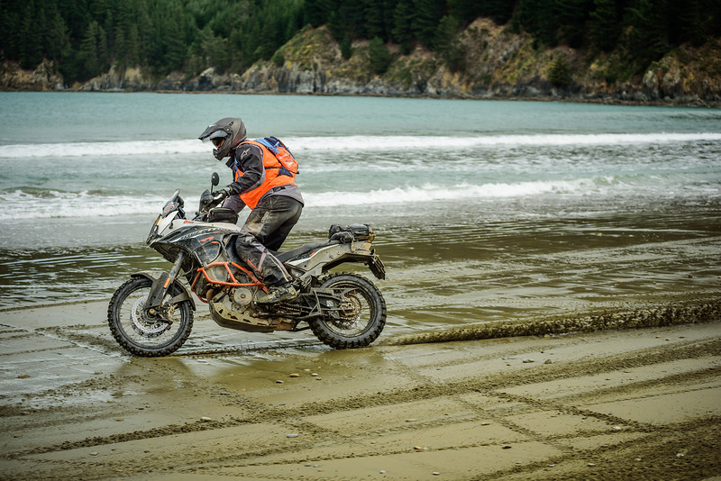 2019 KTM New Zealand Adventure Rallye (1118).jpg