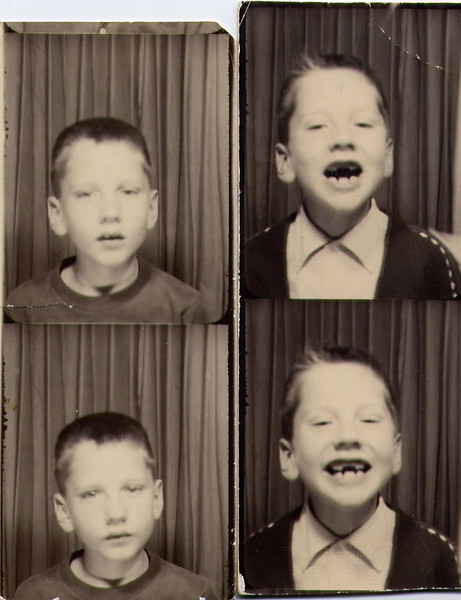 Peter Sept 1959.jpg