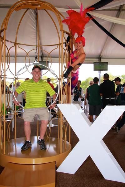 Celebrity Tent Sunday 49.jpg