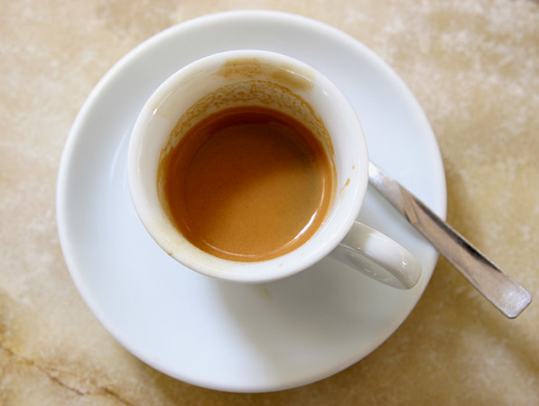 caffesmall.jpg