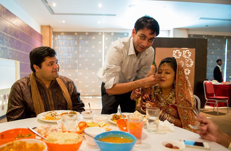 Prakrut Wedding-843.jpg
