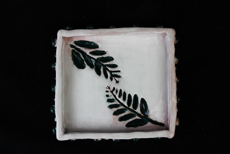 Ceramics-25.jpg