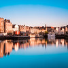 The Shore, Leith