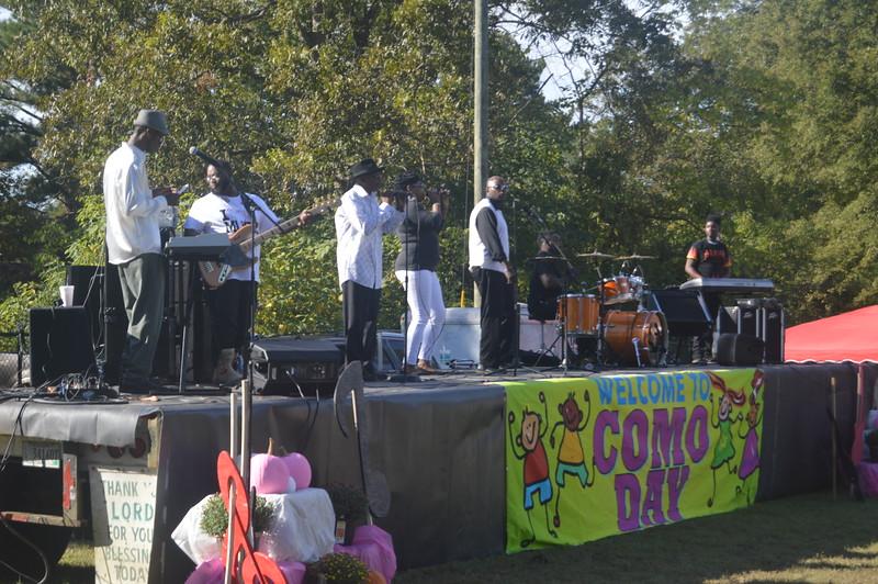 032 Southern Soul Band.jpg