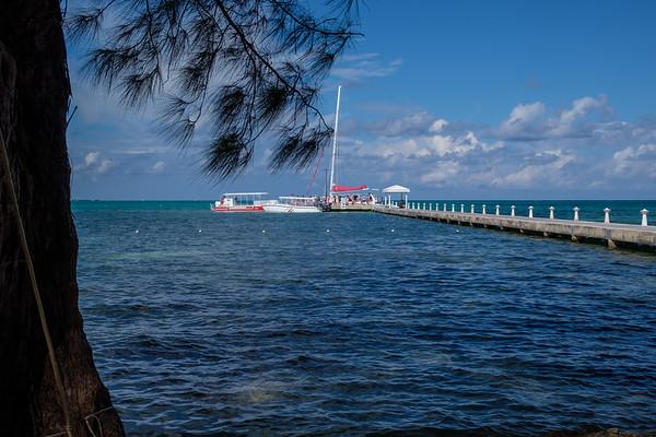 Grand Cayman - 2019