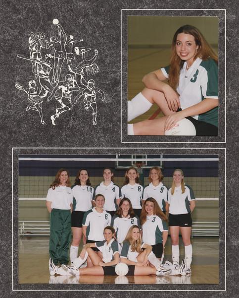 37-2000-jenna-victory-volleyball.jpg