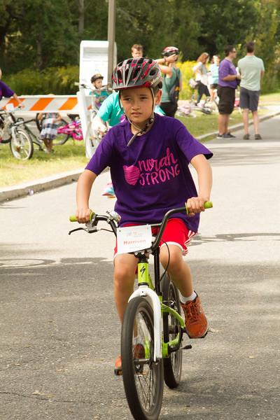 PMC Lexington Kids Ride 2015 205_.jpg